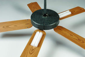 BioStrike CFF-1 Ceiling Fan Air Filter