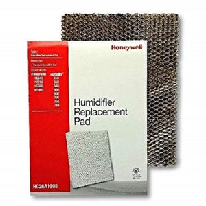 Honeywell HC26A1008 Humidifier Pad