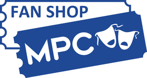 FAN SHOP MPC