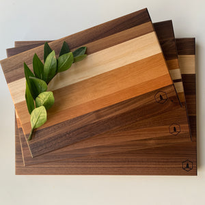 Custom - Cutting Board