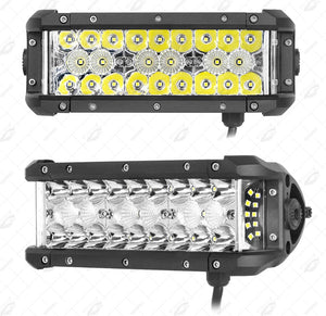 Led Bar Premium 51 Watt 4500 Lumen