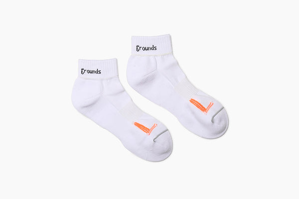 gray-pear-back
