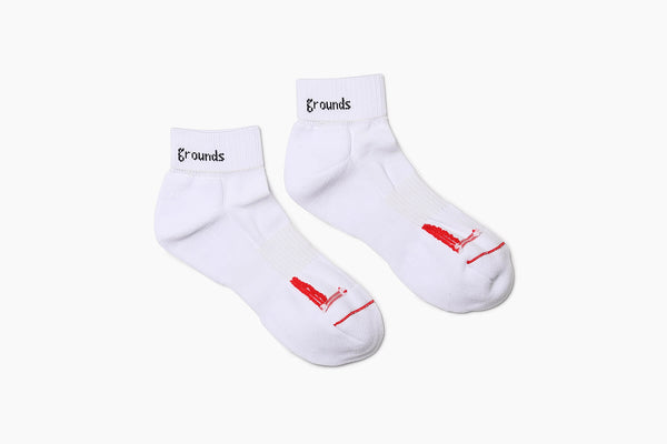 red-pear-back