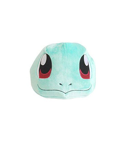 Pokemon: Squirtle Water Starter Costume Hat