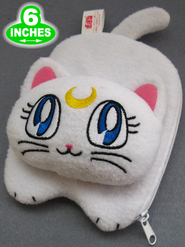 Sailormoon Wallet Purse
