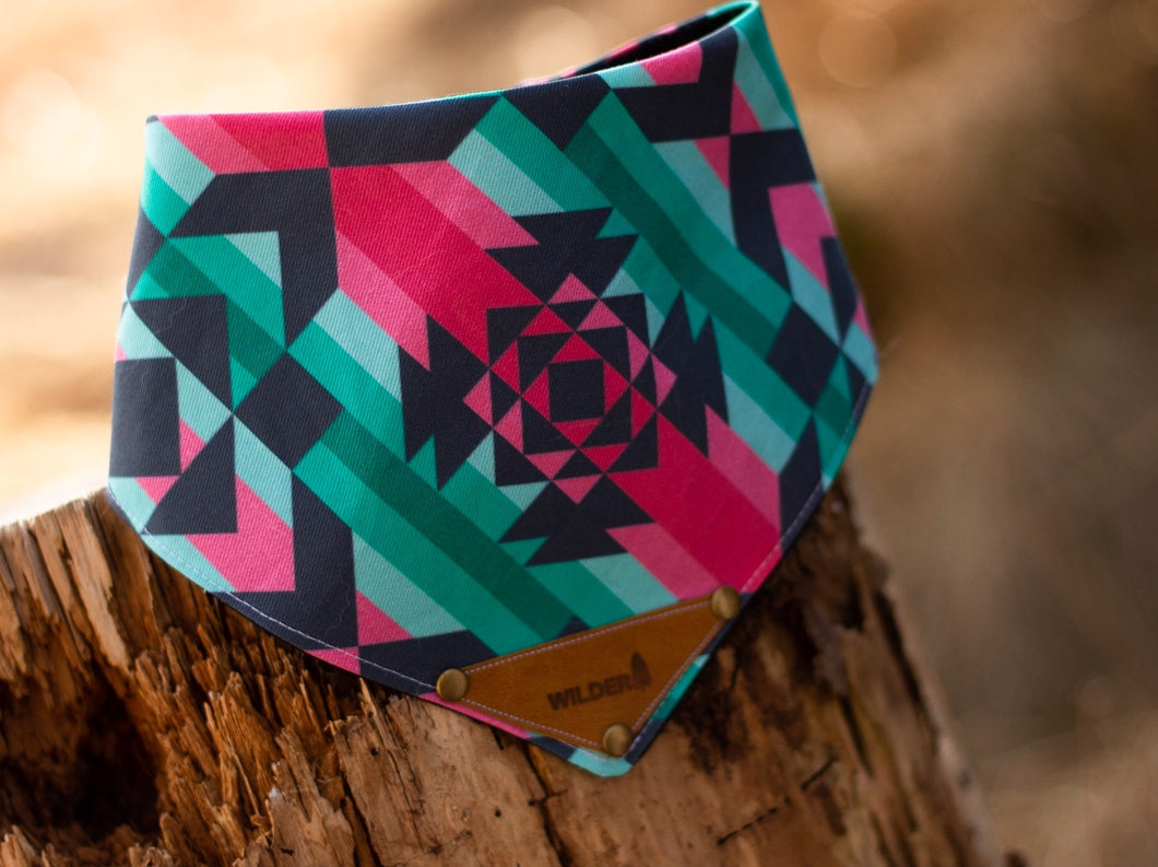 Breeze Bandana