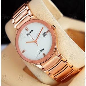 First Copy Replica Watches Online India