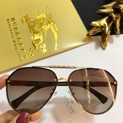 Buy Best Designer Replica Sunglasses Online India