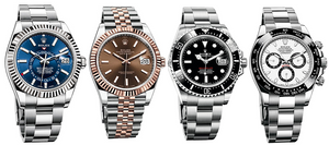 Buy 1st Copy Watches Online