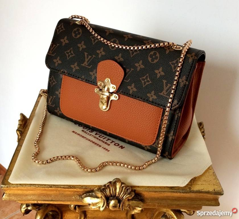 Luxury Handbags for Women Online