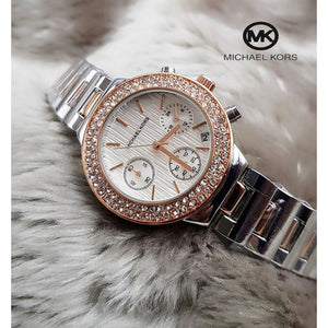 Buy Branded First Copy Watches Online India