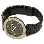 MICHAEL KORS MK3322 WOMENS WATCH