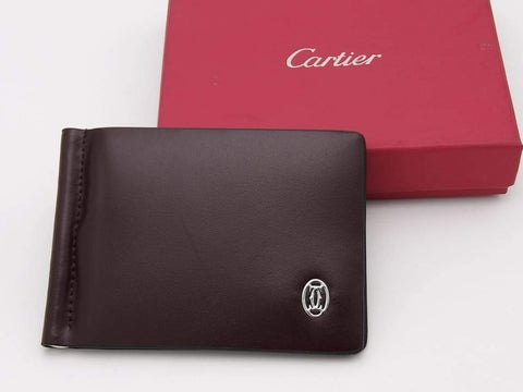 Cartier Clipper