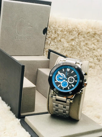 Guess Collection Mens Watch