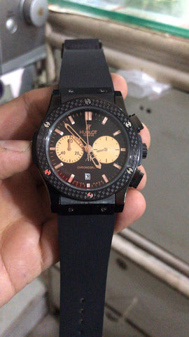 Hublot Mens Watch
