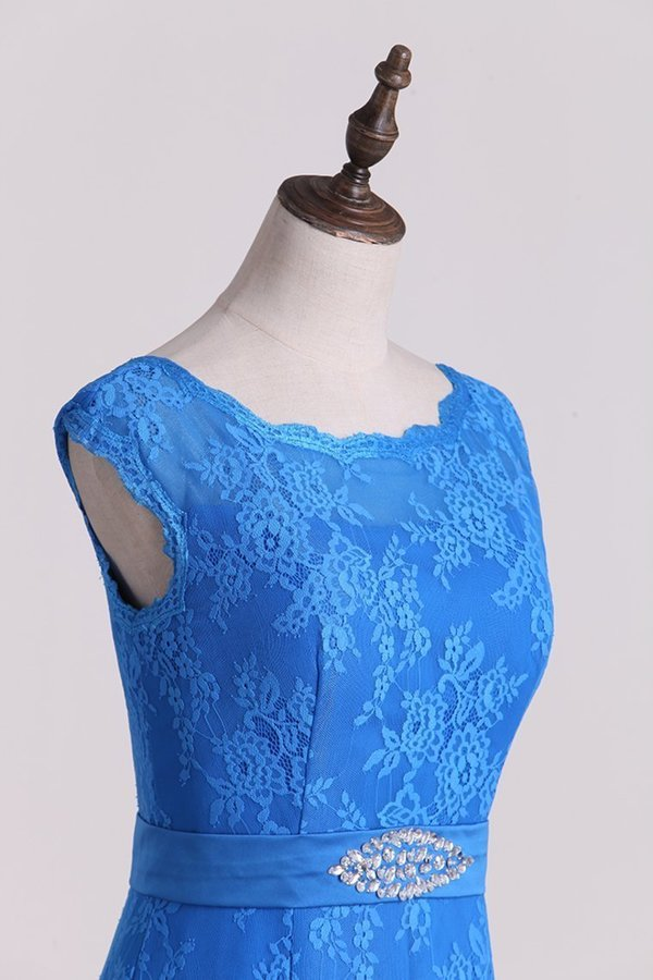2020 Bateau Cap Sleeves Mother Of The Bride Dresses P3Y1CSQ1