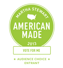 American Made extends voting