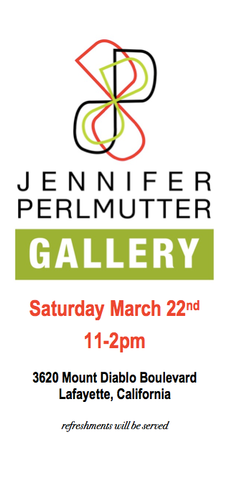 http://jenniferperlmuttergallery.com/product/shannon-kaye-color-workshop/