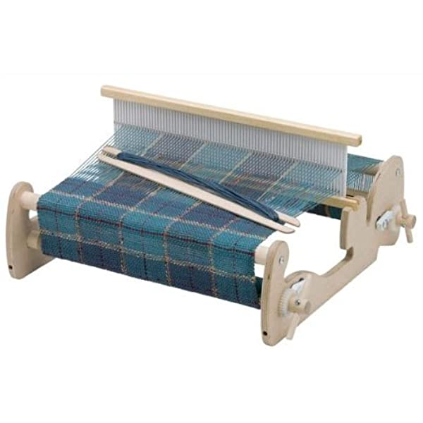 Cricket Loom - 15""