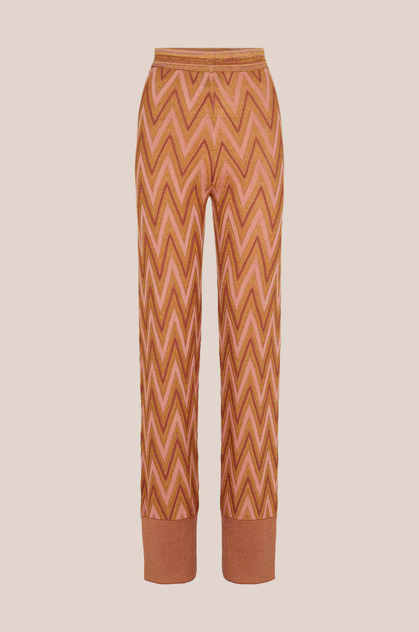 Bea Knit Trousers