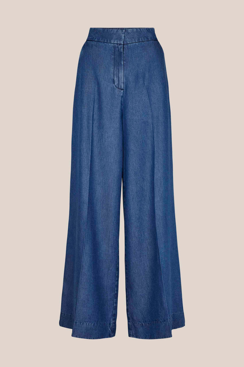 Lyle HW Trousers