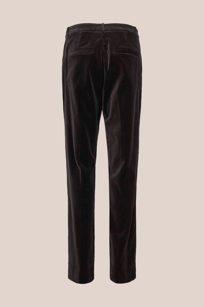 Vega MW Trousers