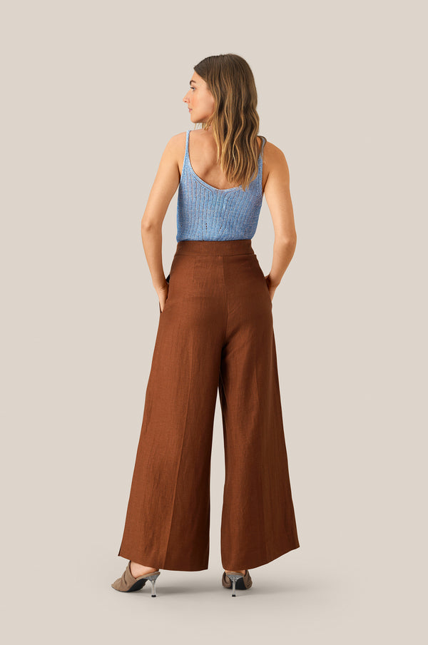Lia Trousers