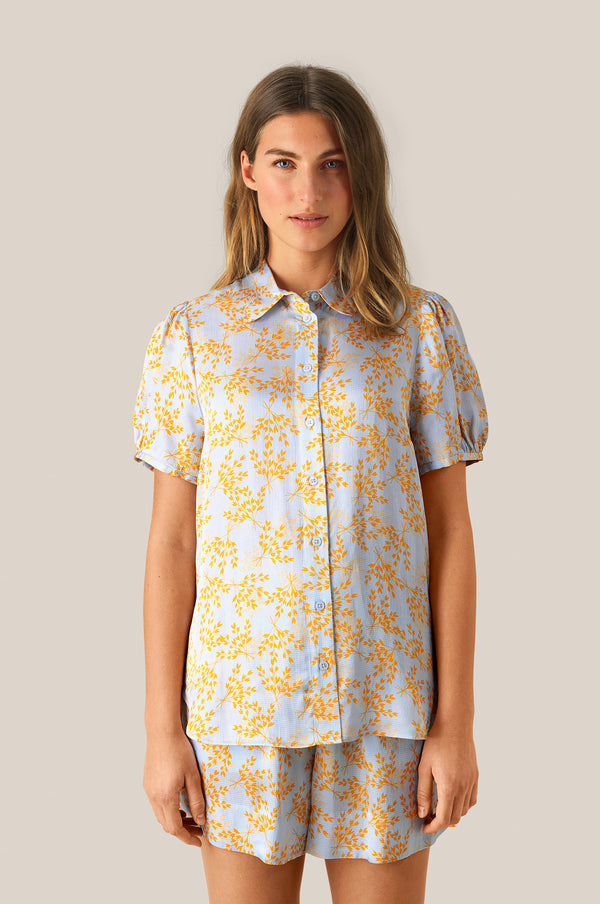 Sello SS Shirt