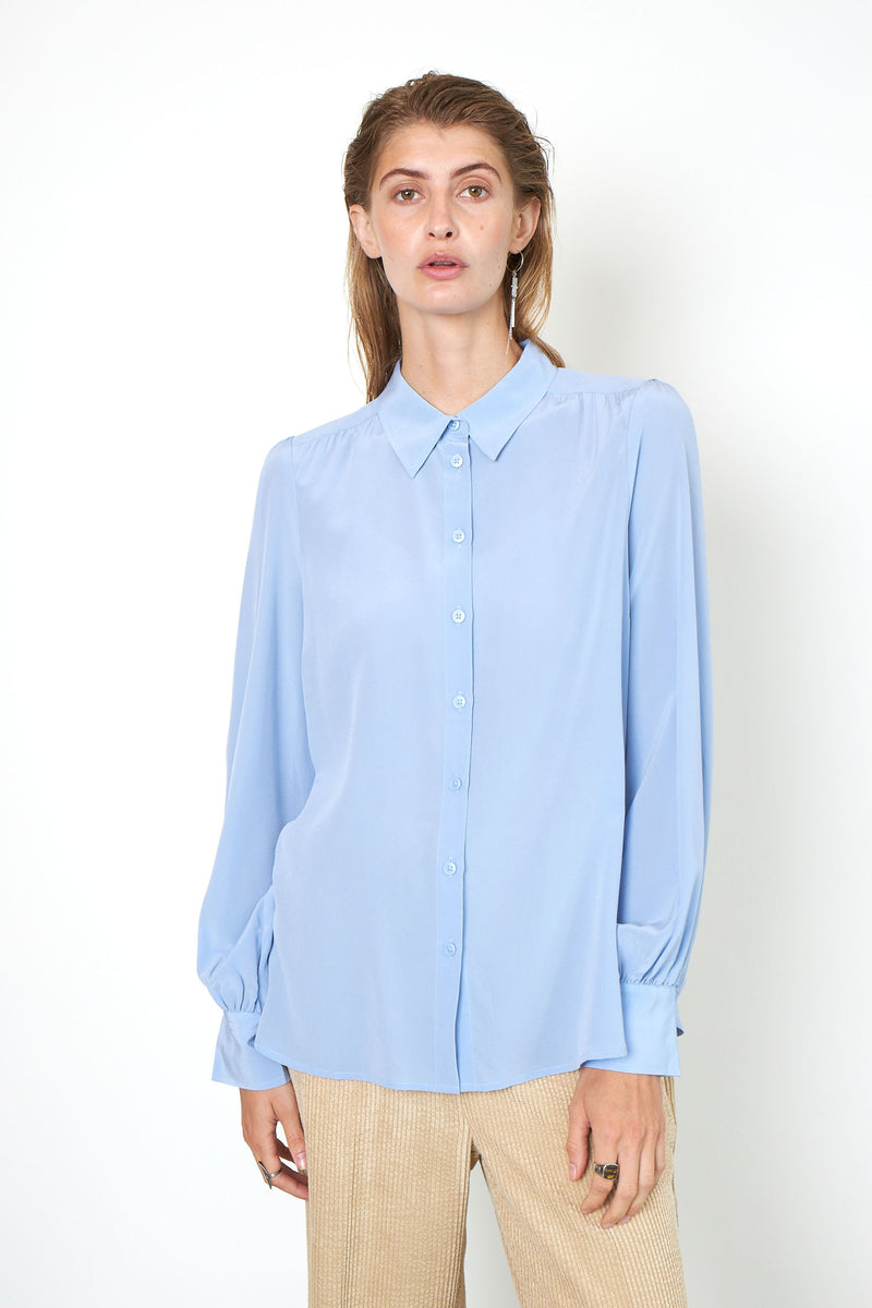 Thorina Shirt