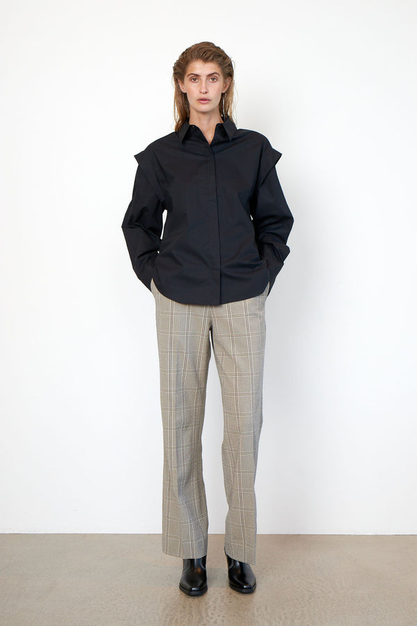 Felicia Trousers