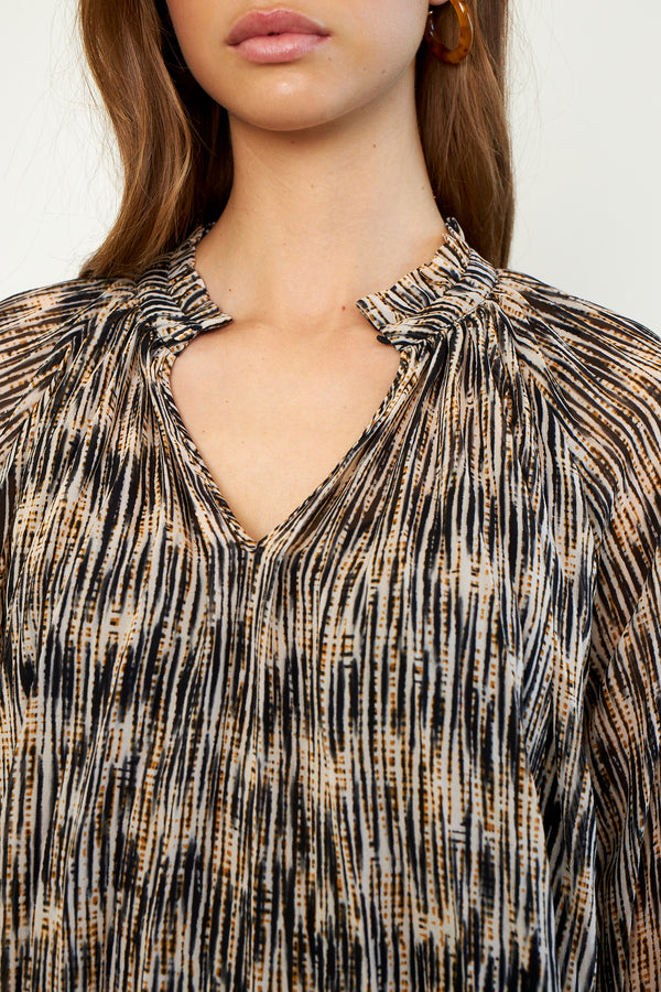 Rogers Blouse