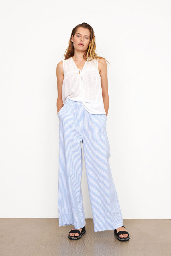 Cairo Trousers