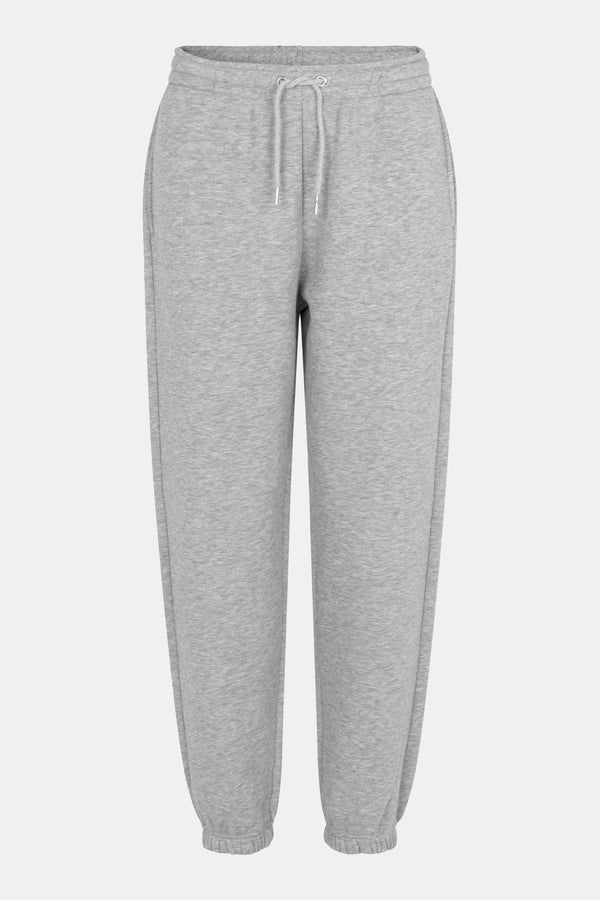 Carmella Sweat Pants