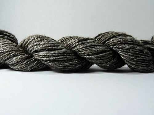 *NEW* Yakety-Yak Yarn: Natural colour