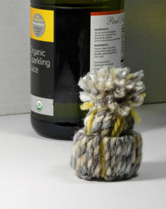 Bottle Toques