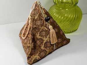 The Anne Evening Bag