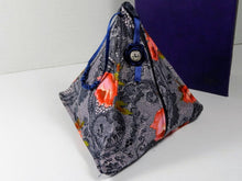 Load image into Gallery viewer, The Anne Evening Bag