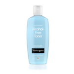 ALCOHOL FREE TONER 8.5 OZ