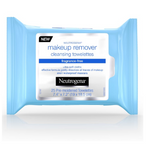 CLEANSING WIPES FRAGRANCE-FREE 25CT