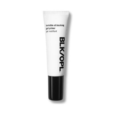 Invisible Oil Blocking Matte Gel