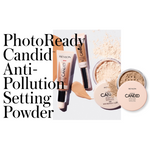 PhotoReady Setting Powder