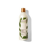 TRUE TEXTURES MOISTURE REPLENISH CONDITIONER 8.5OZ