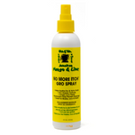 No More Itch Spray 8oz