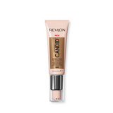 PhotoReady Candid Liquid Foundation
