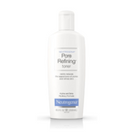 PORE REFINING TONER 250ml