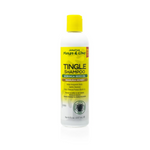 Tingle Shampoo 8oz