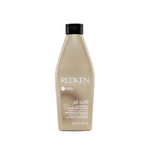 ALL SOFT CONDITIONER 250ML