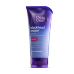 BLACKHEAD CLEARING SCRUB 14g