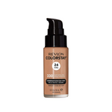 ColorStay Combination/Oily Liquid Foundation