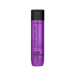 Total Results Color Obssessed Shampoo